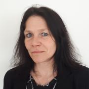 Christa Haas