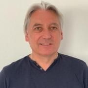 Walter Kitzwögerer